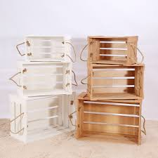 cheap office storage. cheap office storage 3pcs retro officehome desktop wooden boxes multifunction pen study tools