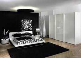teenage bedroom ideas black and white. Tagged: Teenage Girl Room Ideas Black Archives House Intended For Bedroom Girls And White
