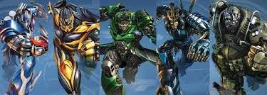 transformers 4 characters autobots. Simple Transformers No Caption Provided  For Transformers 4 Characters Autobots C