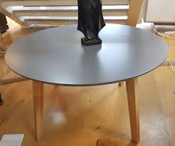 duo coffee table clearance