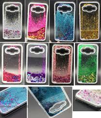 samsung accessories. new bling dynamic liquid glitter hard case for samsung galaxy core prime sm-g360 accessories