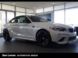 bmw 2018 m2. new 2018 bmw m2 base coupe for sale bmw