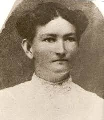 Ida Silence Garrett (Duncan) (1883 - 1963) - Genealogy