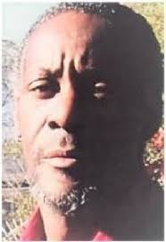 Francis Johnson Obituary (2020) - The Birmingham News