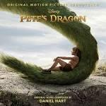 Pete's Dragon [2016] [Original Motion Picture Soundtrack]