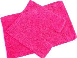 light pink bath towels light pink bath rugs rose pink bath rugs hot rug pale pink light pink bath towels