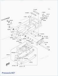 Loncin 4 wheeler wiring diagram new wiring diagram 2018