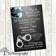 best party favors images shades fifty shades  50 shades of grey book sample 50 shades of grey invitations