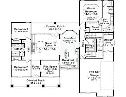 sq ft house plans fresh to square feet new 1900 design