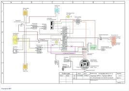 ceiling fan wiring diagram australia save wiring diagram ceiling fan light two switches new ceiling fan