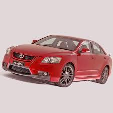 Toyota Repair Manuals - Only Repair Manuals