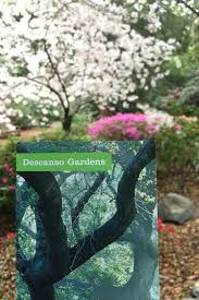 what to know about descanso gardens free day admission