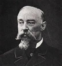 Edward Ingraham (1830-1892) - Find A Grave Memorial