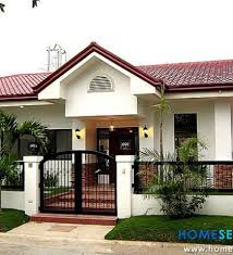 Small Picture Modern zen house plans philippines
