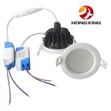 low voltage cabinet lighting. Low Voltage DC12V Modern LED Cabinet Lights For Bedroom/Kitchen SMD Led Downlight 2W/ Lighting