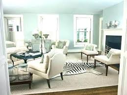 diamond print sisal rug stark pattern rugs home best and natural floor covering images on dash