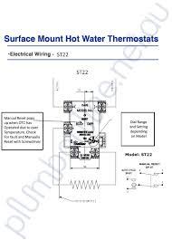 robert shaw thermostat 5 wire diagram not lossing wiring diagram • robert shaw thermostat 5 wire diagram trusted wiring diagram rh 29 nl schoenheitsbrieftaube de 5 wire