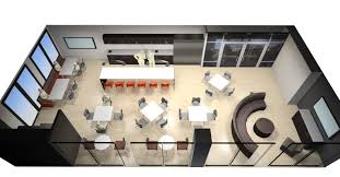 Office furniture space planning Nutritionfood 3d Office Visualization For Planning Office Furniture Youtube F3 Space Concepts Corporate Furniture And Professional Space Planning
