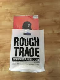 5857 rough trade nottingahm chance thepper colouring book coloring vinyl books amazon the rapper full