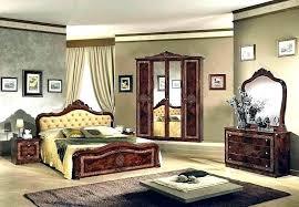 El Dorado Furniture Bedroom Sets Outlet Furniture Furniture El ...
