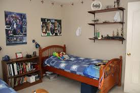 Small Bedroom Kids Coom Boys Bedroom Ideas For Small Room With Modern Design Boys