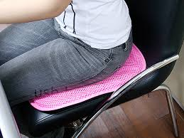 cooling office chair. USB Cooling Seat Pad Office Chair