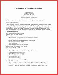 General Construction Laborer Resume Lovely Resume For General Job ...