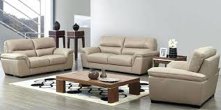 luxury best leather sofa brands best leather couch brands new model premium