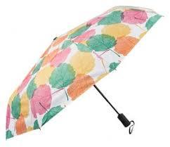 Купить <b>зонты Kawaii Factory</b> в интернет магазине Beloris.ru