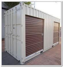 Small Picture Good Shipping Container Storage Shed 63 For Discounted Storage