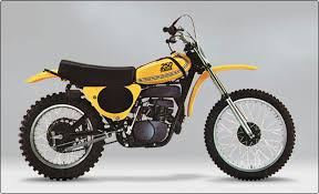 yamaha 70 dirt bike. the yz was released as yamaha\u0027s response to honda elsinore. for $1890, it nearly twice price but included best technology available on yamaha 70 dirt bike