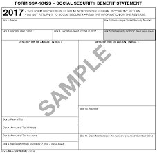 Social Security Direct Deposit Form Awesome Publication 44 44 Social Security And Equivalent Railroad
