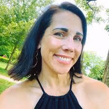 Carrie Johnson — Common Ground Yoga