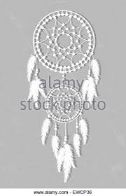 Dream Catchers Where To Buy Dream Catcher Stock Vector Images Alamy 91
