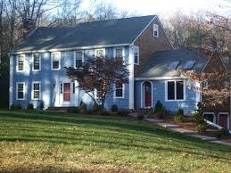 Exterior House Remodel Best Chicago Exterior Remodeling - Exterior remodeling