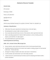 Uconn Resume Template Agriculture Resume Colesthecolossusco Template