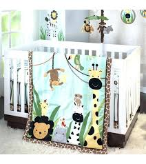 levtex baby fiona 5 piece crib bedding set lambs little spirit collection room colors girl