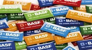 Basf Automotive Refinish Launches New Website Coatings World