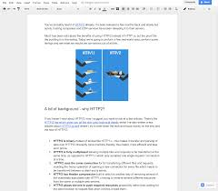 Gooogle Doc Google Docs To Wordpress 7 Tricks You Need To Know