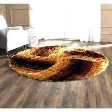 6x8 area rug 6 area rugs area rug 6 round area rug 6 x 8 area 6x8 area rug