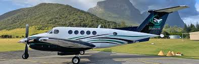 Information about lord howe island airport. Newcastle To Lord Howe Oxley Travel