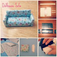 how to build miniature furniture. How To Build Dollhouse Furniture Miniature N