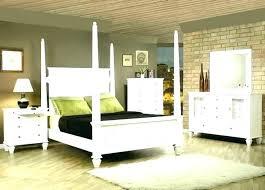 whitewash bedroom furniture – thethinkaholics.com