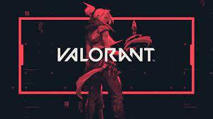 Valorant ist jetzt live - So startet ihr den kostenlosen Download
