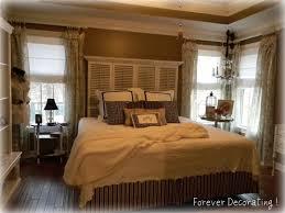 pottery barn master bedroom decor. Bedroom Large-size Decor Popular Master Paint Colors Comfy Pottery Barn. Interior Design Barn T