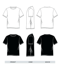 Shirt Template Roblox Size Roblox T Shirt Template Size Olive Green For Teeshirt