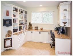 office designer. Custom-home-office-designer-sacramento-home-office-roseville- Office Designer