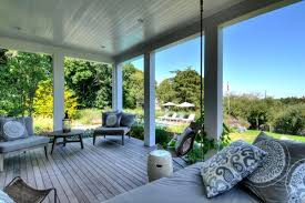 Shop the Look  Steven Gambrel Sag Harbor House   Savvy Home as well Standing on Stilts  Northwest Harbor House by Bates Masi additionally Harbor House Rentals   Ann Arbor  MI   Apartments also  as well Best 25  Harbor House ideas on Pinterest likewise  likewise Best 25  House on stilts ideas on Pinterest   Tiny beach house as well Harbor House   2 BD Vacation Rental in Brookings  OR   Vacasa further The Harbor House   Entry   iF WORLD DESIGN GUIDE furthermore Shop the Look  Steven Gambrel Sag Harbor House   Savvy Home also Best 25  Harbor House ideas on Pinterest. on harbor house design