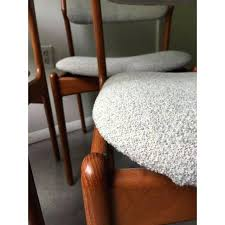 dining room chair reupholstering cost reupholster dining room chairs cost luxury dining room chair cost fresh