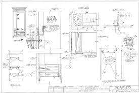 NYCu0027s Hub U2013 Grand Central Terminal  LIB2205ARCH2205 Learning PlacesGrand Central Terminal Floor Plan